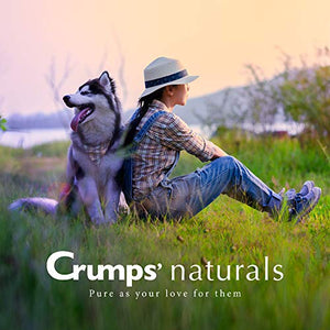 Crumps' Naturals Beef Tender Sticks