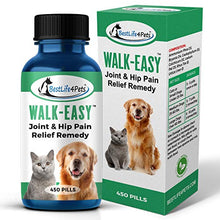 Load image into Gallery viewer, Walk-Easy  Hip and Joint Pet Supplement