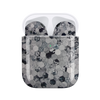 Prints & Patterns (AirPods Gen. 1-3)