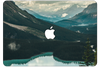 Scenery Macbook Skins