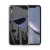 Hip Hop/Rap iPhone Skin (iPhone XR)