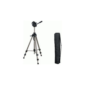 Portable tripod Hama Technics Star 63 (Refurbished B)