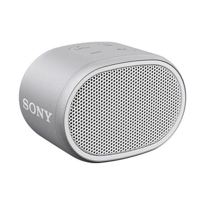 Portable Speaker Sony SRS-XB01 Wireless (Refurbished A+)