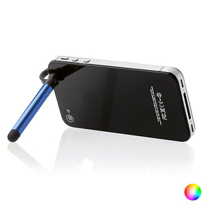 Pointer Holder for Smartphone 144333