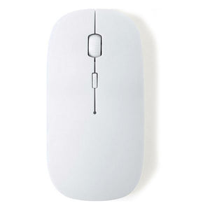 Optical mouse 146689 Anti-bacterial