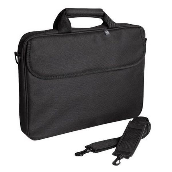 "Laptop Case Tech Air TANB0100 15.6"" Black"