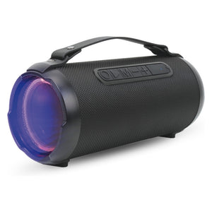 Bluetooth Speakers Denver Electronics BTG-408 1500 mAh LED RGB 9,5 W