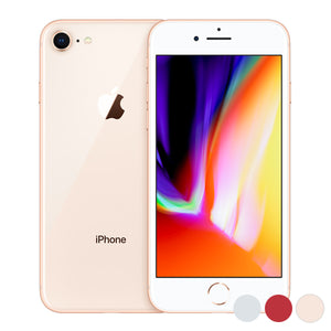 "Smartphone Apple Iphone 8 4,7"" Apple A11 Bionic 2 GB RAM 64 GB (Refurbished)"