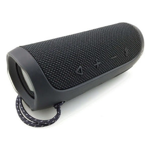 Portable Bluetooth Speakers JBL FRLIP4 3000 mAh 16W Black