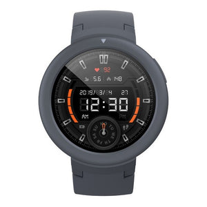 "Smartwatch Amazfit Verge Lite 1,3"" AMOLED Bluetooth 5.0"
