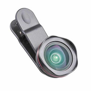 Universal Lenses for Smartphone Pictar Smart 18 mm