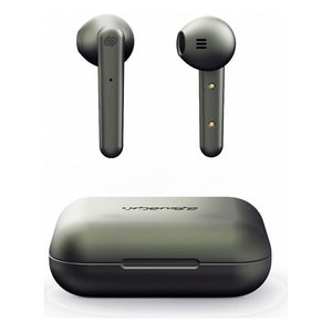 In-ear Bluetooth Headphones Urbanista STOCKHOLM Green (Refurbished A+)
