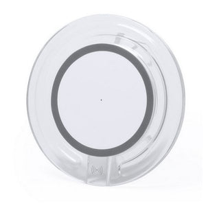 Qi Wireless Charger for Smartphones 145763