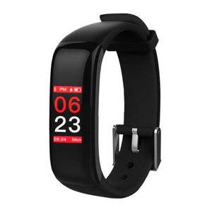 "Bluetooth BRIGMTON BSPORT-15-N 0,96"" Bluetooth Black"