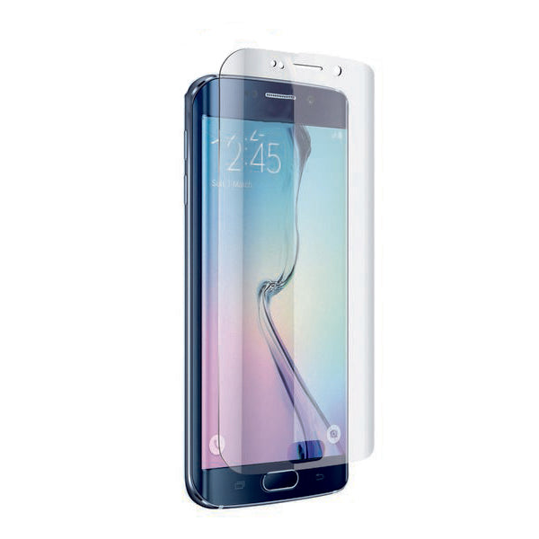 Curved Screen Protector Galaxy S6 Edge+
