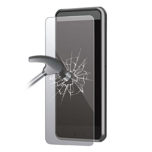 Tempered Glass Mobile Screen Protector Lg M2-k10 Extreme