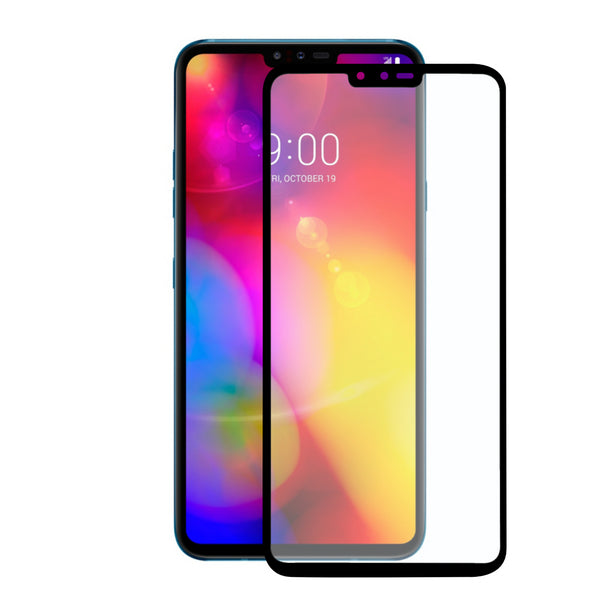 Tempered Glass Mobile Screen Protector Lg V40 Extreme 2.5D