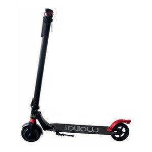 "Electric Scooter Billow Urban 65 6,5"" 4400 MAH 250W"