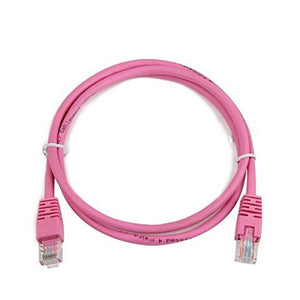 Category 5 UTP cable iggual ANEAHE0269 IGG310762 1 m