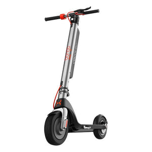 Electric Scooter Cecotec Bongo Serie A Advance Connected 700W