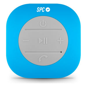 Bluetooth Speakers SPC Splash Speaker 4405A IPX4