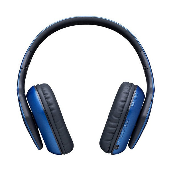 Bluetooth Headset with Microphone Hiditec 400 mAh
