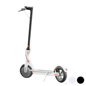 Electric Scooter Smeco SM-XMI 24 km/h 250W