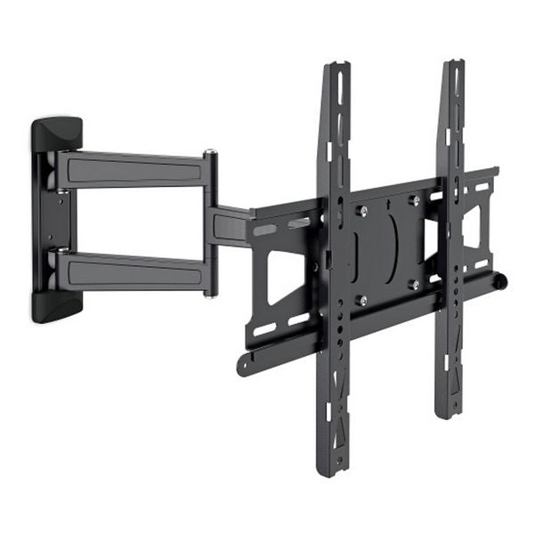 "TV Wall Mount with Arm Mount Massive MNT 208 32""-55"" Black"