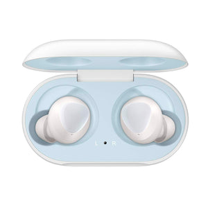 Bluetooth Headphones Samsung Galaxy Buds 252 mAh White