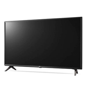 "Smart TV LG 43"" 4K Ultra HD LED (Refurbished D)"