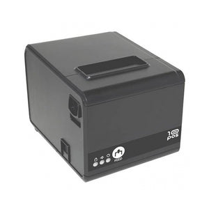 10POS Thermal Printer RP-10N USB+RS232+Ethernet