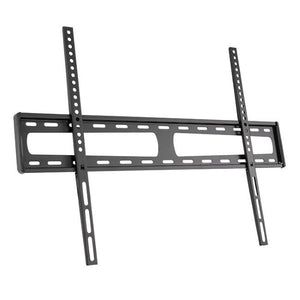 "Fixed TV Support Engel AC0570E 32-55"" 35 Kg Black"
