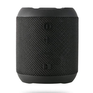 Bluetooth Speakers HD Laptop 20W (Refurbished A+)