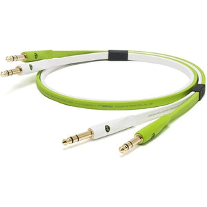 Jack Cable NEOTRSB2M (Refurbished A+)