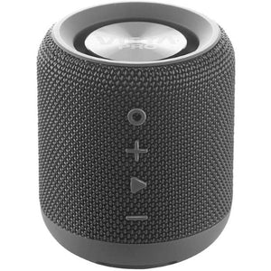 Wireless Bluetooth Speaker Pro Easy (Refurbished A+)