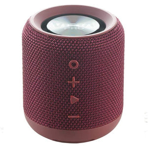 Bluetooth Speakers Vieta Pro Wireless Maroon (Refurbished A+)