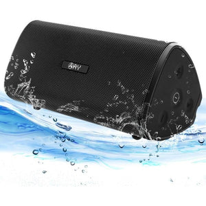 Portable Speaker 30W Bluetooth (Refurbished A+)