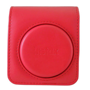 Camera Case Fujifilm Instax Mini 70 Polyskin Red (Refurbished A+)