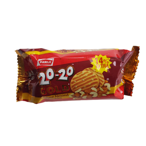 Parle 20-20 Gold