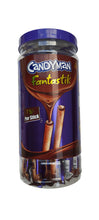 Load image into Gallery viewer, Candyman Fantastik
