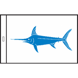 SunDot Capture Flags <br>SwordFish