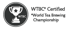WTBC Certified