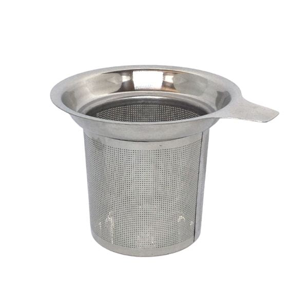 Tea Strainer | Super Strainer