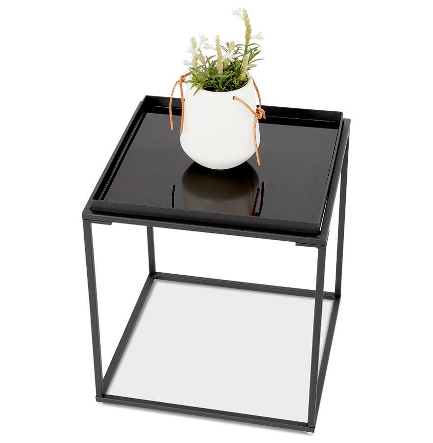 Table LOUD MINI-SERENA DECO