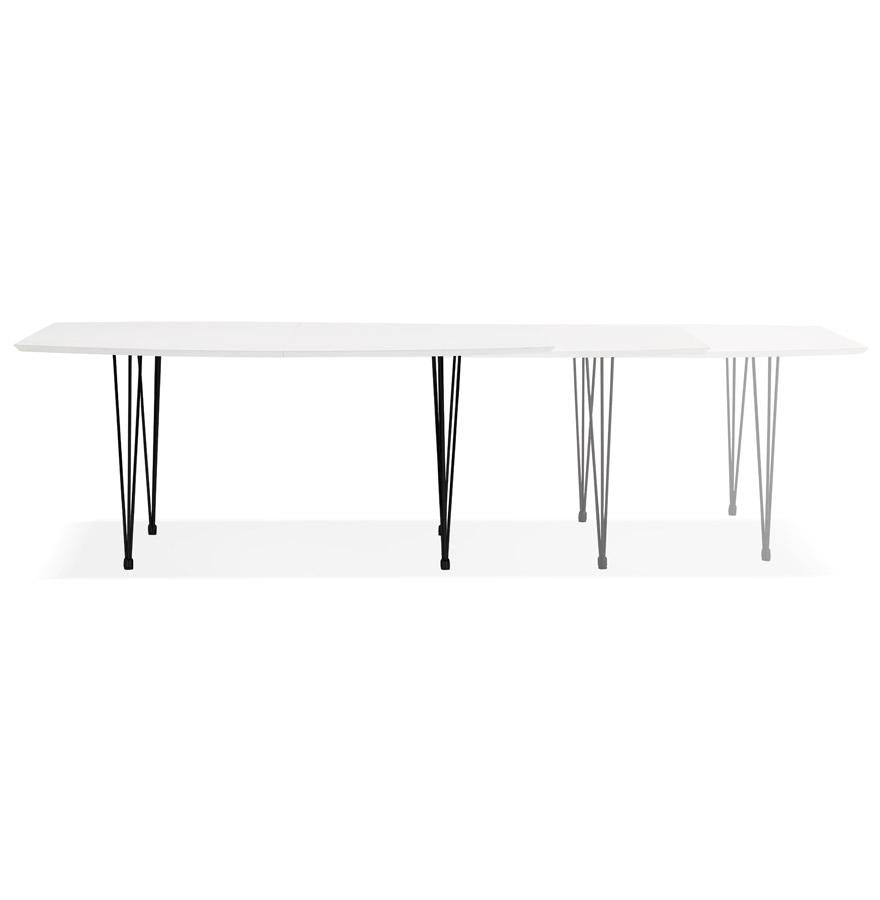 Table STRIK-SERENA DECO