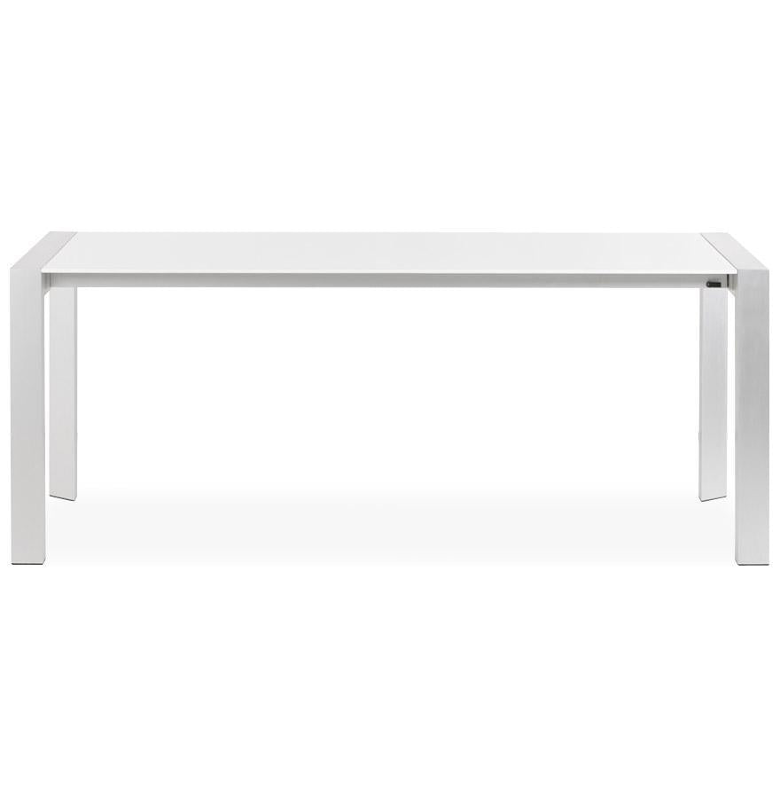 Table VIGO-SERENA DECO