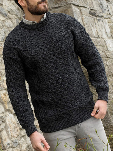 Thejazzyshop Lightweight Sweater