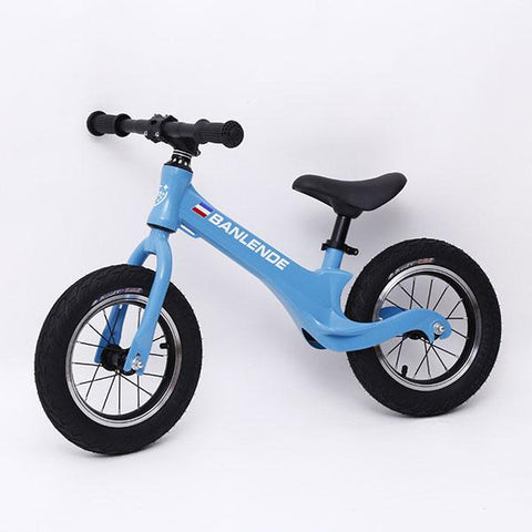 2-6 Years Old Magnesium Alloy Children's Scooter