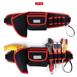 ULTIMATE Tools Pouch