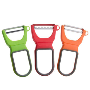 Magic Peeler | 3 Piece Set
